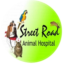 Street Road Animal Hospital - Feasterville-Trevose, PA