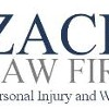Get a FREE Phoenix Personal Injury Consultation Now!