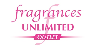 Fragrances Unlimited Outlet & More - Conway, AR