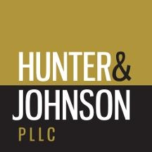 Hunter & Johnson, PLLC