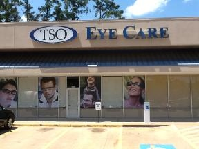 Glasses Repair Houston Texas : All Pro Eyeglass Repair in Houston, TX 77090 Citysearch