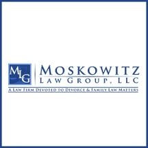 Moskowitz Law Group, LLC - Hackensack, NJ