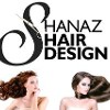 Shanaz Hair Design