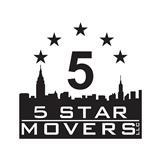 5 Star Movers LLC