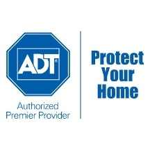 Protect Your Home, ADT Authorized Premier Provider - Maitland, FL