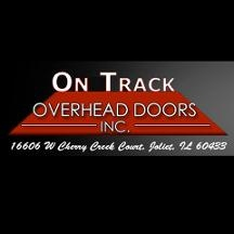 On Track Overhead Doors, Inc.