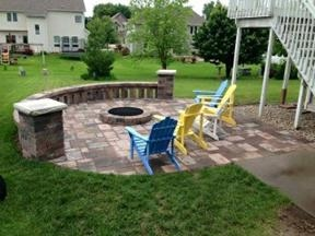 Dave's Ultimate Lawn Care - Grimes, IA