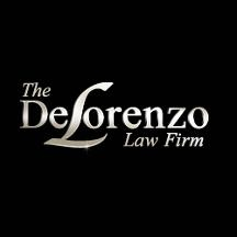 The DeLorenzo Law Firm - Schenectady, NY