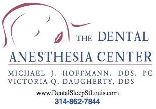 The Dental Anesthesia Center: General Anesthesia and Sedation Dentistry - Saint Louis, MO