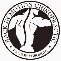 Back In Motion Chiropractic - Canton, GA