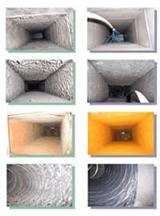 Air Duct Cleaning Houston - Sugar Land, TX