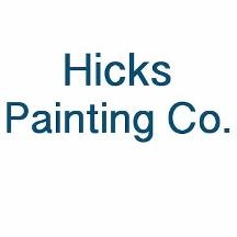 Hicks Painting Co.