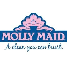 Molly Maid Of St. Louis