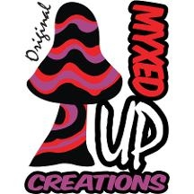 Myxed Up Creations