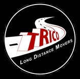 Trico Long Distance Movers Washington, DC