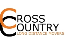 Los Angeles Cross Country Movers