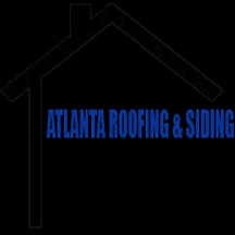 Atlanta Roofing And Siding