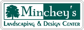 Minchey's Landscaping & Design Center, Inc.