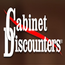Cabinet Discounters Columbia - Columbia, MD