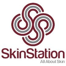 Skin Station Forest Ave - Staten Island, NY