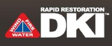 Rapid Restoration LLC