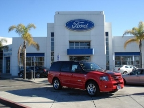 the ford store san leandro in san leandro ca 94577 citysearch. Black Bedroom Furniture Sets. Home Design Ideas