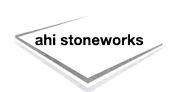 AHI Stoneworks,Inc. - Hot Springs National Park, AR