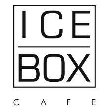 Icebox Cafe - Miami Beach, FL