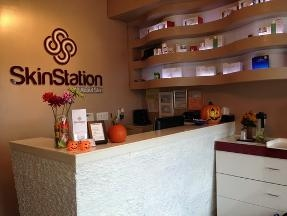 Skin Station Old Town - Staten Island, NY