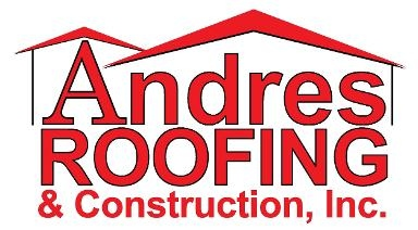 Andres Roofing & Construction, Inc.