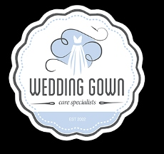 Wedding Gown Care Specialist