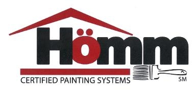 H��mm Certified Painting Systems