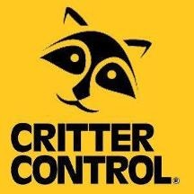 Critter Control Of The Triangle