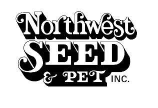 northwest seed \u0026 pet in spokane, wa 99202 citysearch