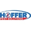 Hoffer's Pest Solutions