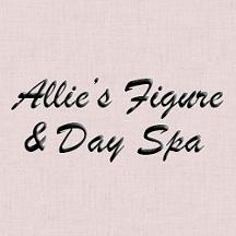Allies Figure & Day Spa