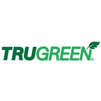 Trugreen Lawn Care - Flint, MI