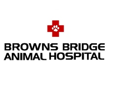 Browns Bridge Animal Hospital