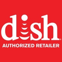 DISH Network by DISH Systems - Jacksonville, VT