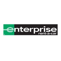 Enterprise Rent-A-Car - Fresno, CA