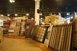 Carpets & More - East Brunswick, NJ
