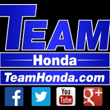 Team honda in baton rouge la 70809 citysearch for Team honda baton rouge la