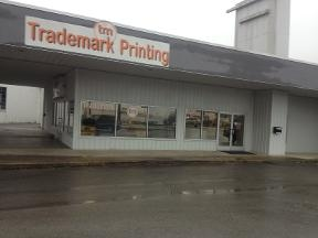 Trademark Printing - Cookeville, TN