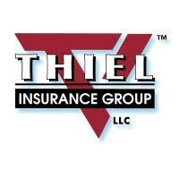 Thiel Insurance Group LLC