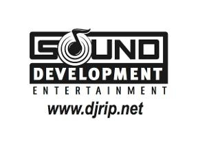 DJ Rip - Sound Development Entertainment - Lititz, PA