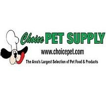 choice pet supply hartsdale - Central Garden And Pet