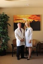 Yucca Valley Family Dental Group - Yucca Valley, CA