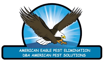 American Eagle Pest Elimination d/b/a American Pest Solutions