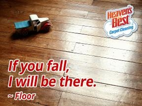 Heaven S Best Carpet Cleaning Mooresville Nc