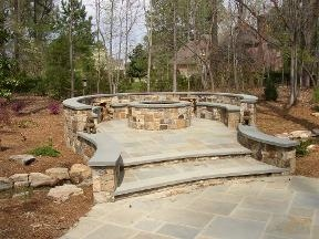 Down to Earth Designs Inc - Raleigh, NC